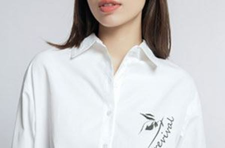 Picture for category Women's shirts
